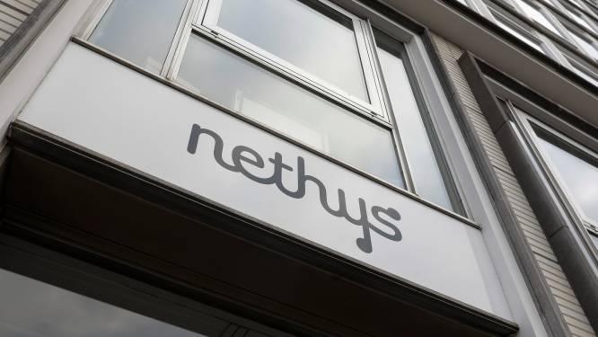 """38,7 millions d'euros de """"dépenses atypiques"""" dans la galaxie Nethys"""