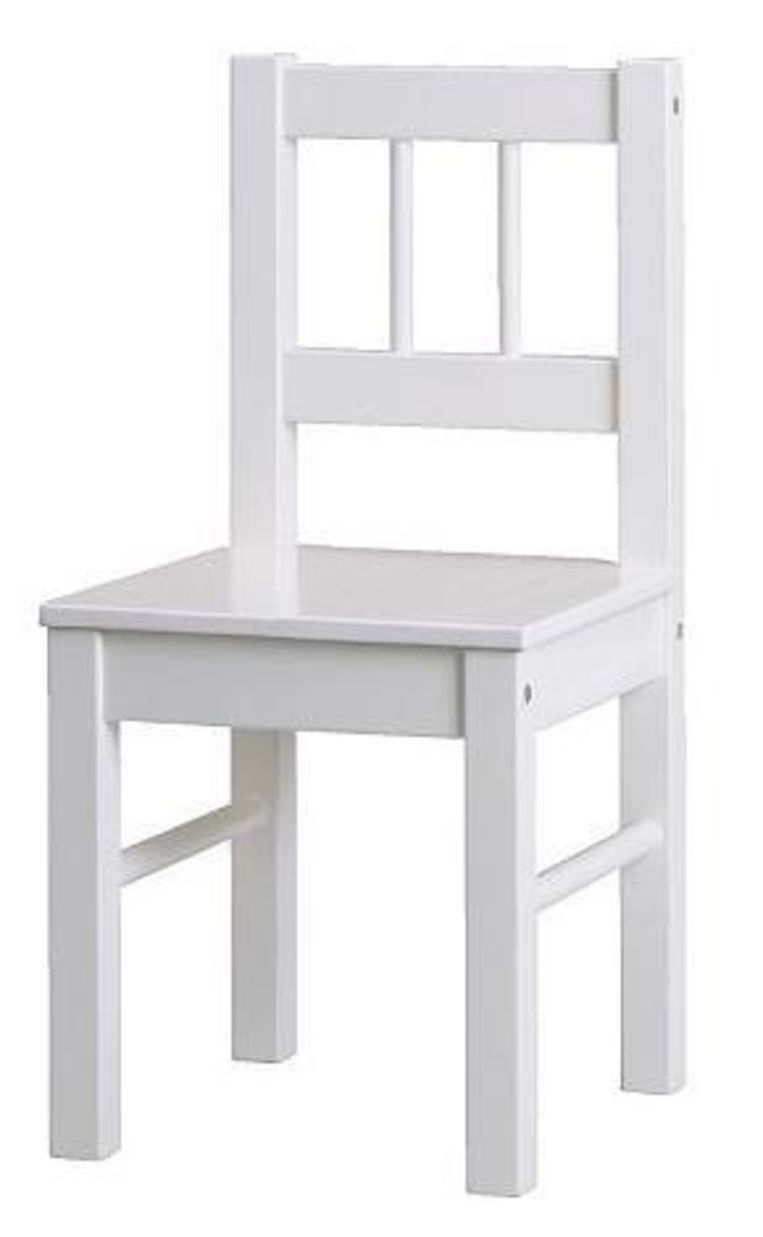 Fonkelnieuw IKEA roept aantal Gulliver-babystoeltjes terug | Consument | Geld ZI-09