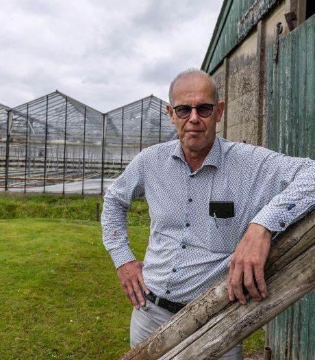 Huisvesting 688 arbeidsmigranten in De Lier: 'Absurd om ze op één plek te isoleren'
