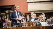 Siegfried Bracke: 'Wat je niet doodt, maakt je sterker'