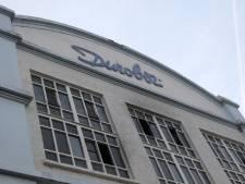Les travailleurs de Durobor annonce une relance en coopérative