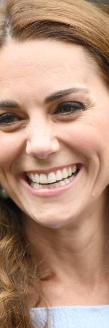 Kate Middleton a-t-elle eu recours au botox? Kensington s'en mêle