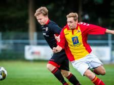 Boze clubs staan nog altijd lijnrecht tegenover Achilles E. en voetbalschool: 'Verhoudingen verharden'