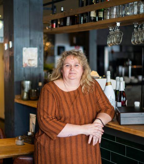 Arnhemse horeca broedt op opstand tegen dreigende QR-plicht: 'Ik wil niet het toonbeeld worden van uitsluiting'
