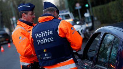 """Heisa rond West-Vlaamse politiecontrolegroep met 5.000 leden: """"Verkeerscowboys ontspringen zo de dans"""""""
