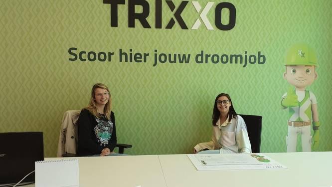 Trixxo Jobs opent nieuw kantoor in Kortrijk, Oostende volgt in najaar