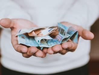 Op basis van welke factoren wordt jouw loon bepaald?