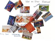 Weer uitstel voor plan dorpshuis Zeeland; streefdatum blijft overeind