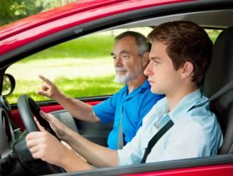 Nieuw rijexamen en -opleiding: rijbewijs halen wordt driemaal duurder