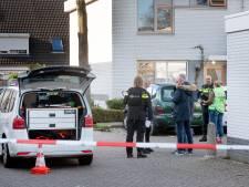Schietpartij na ripdeal in Arnhem: nu ook laatste verdachte opgepakt