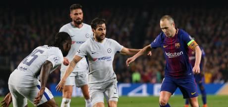 Romeinse krant daagt Barça uit om hoge ticketprijzen