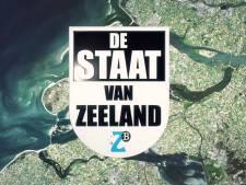 Wat moeten we nu met de Staat van Zeeland?