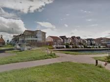 Huurders uit Wemeldings vakantiehuis gezet na nachtelijke overlast
