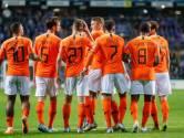 De Grote EK Quiz: hoeveel weet jij van Oranje?