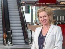 4 miljoen euro minder per jaar voor Saxion: 'Onbegrijpelijk'