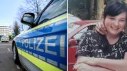 Meisje (15) dat halfbroertje (3) doodstak in Duitsland gevat na urenlange klopjacht