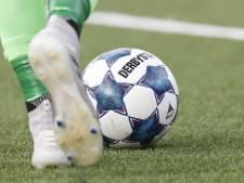 Sportverenigingen in financiële nood kunnen zich melden bij gemeente Groningen