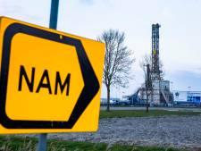 Groningse economie krimpt door terugschroeven gaswinning