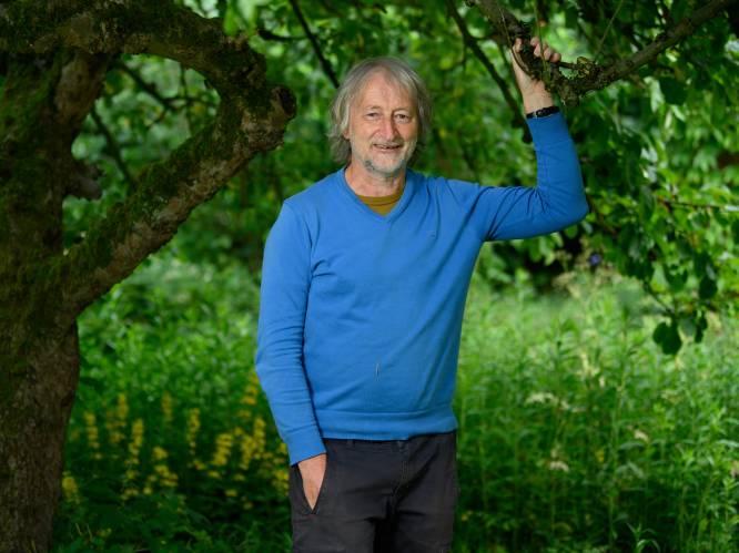 """INTERVIEW. Ecotoxicoloog Lieven Bervoets waarschuwt voor overdreven paniek: """"PFOS was 30 jaar geleden wellicht groter probleem"""""""