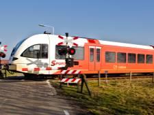 Provincies Groningen en Friesland stoppen met eerste klasse in Arriva-treinen