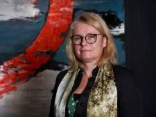 Gemeentesecretaris wordt directeur Waterschap Rivierenland