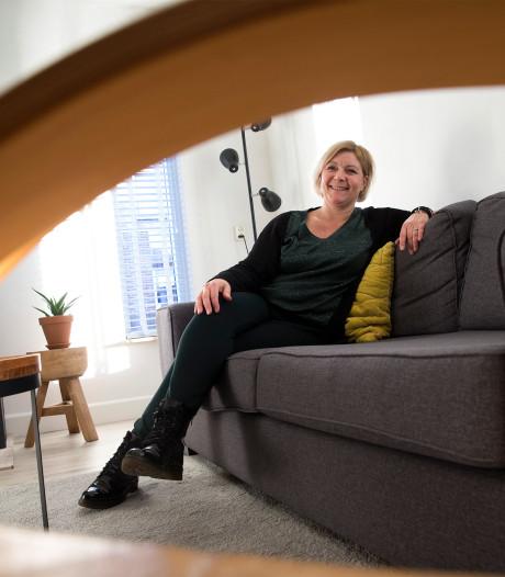 'Thuis wonen is vaak een enkele reis naar eenzaamheid'