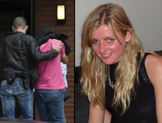Hoofdverdachte in moordzaak Sofie Muylle vraagt leugendetectortest aan