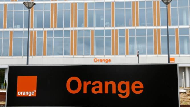 Orange Belgium boekt meer kwartaalwinst dan verwacht