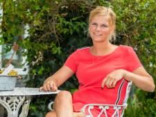 Lysanne Hamstra keert terug bij Sparta Nijkerk