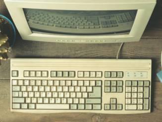 Het internet is 50 jaar oud: herinner jij je deze dingen nog?