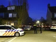 Explosies bij woning eigenaar granaatcafé Bruut in Zwolle