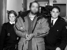 Hoe beslissen rechters of ze tbs moeten verlengen van moordenaars Meisje van Nulde en Semiha Metin uit Deventer?