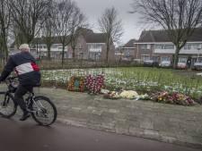 OM: Corné R. krijgt zwijggeld in moordzaak Peter van der Linde in Breda