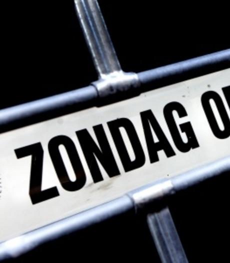 CDA wil misschien tóch koopzondag in Veenendaal