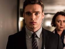 Tweede seizoen Netflixserie Bodyguard in de maak