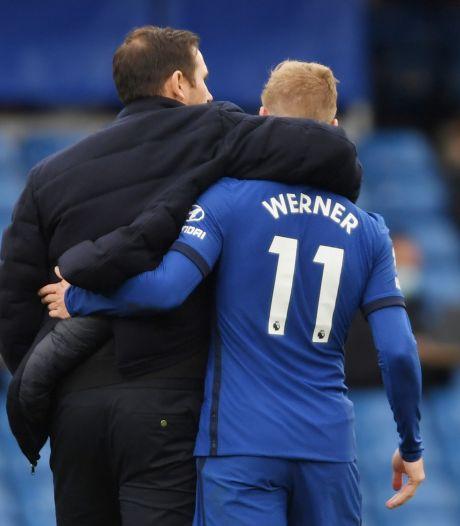 Alleen Chelsea en City geven in crisis flink uit aan transfers
