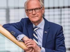 Nieuwe gemeente Vijfheerenlanden maakt namen wethouders bekend