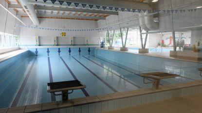 Na plotse sluiting zwembad Nijlen: gemeente biedt scholen zwemuren aan in andere zwembaden