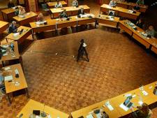 Raad Ermelo worstelt met eigen rol om vertrouwen inwoners te herwinnen