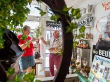 West-Brabantse mini-musea zijn nog even voorzichtig: eerst die tweede prik, dan pas open