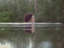 Zwemmers in Vlaanderen snakken naar meer open water