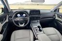 De vernieuwde Hyundai Kona Electric komt in 2021 naar Nederland