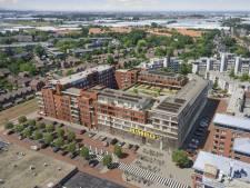 Zorgen over bereikbaarheid De Tuinen door bouw De Rentmeester in Naaldwijk