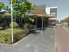 Theaters in Hardenberg en Ommen annuleren alle voorstellingen, Stoomfabriek nog in beraad