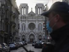 """L'assaillant de la basilique de Nice voulait frapper Paris: """"Je veux venir à la Tour Eiffel, mais le billet est trop cher"""""""