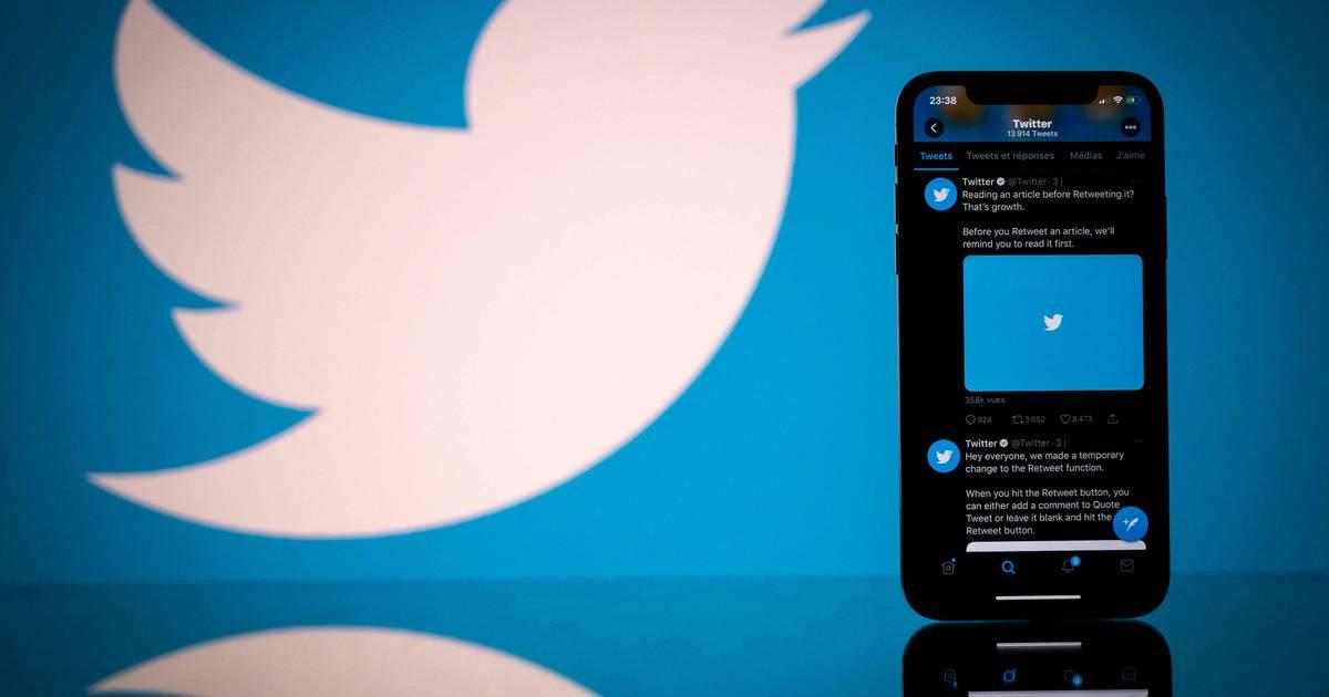 Met deze crypto-technologie wordt een tweet voor miljoenen verkocht - AD.nl