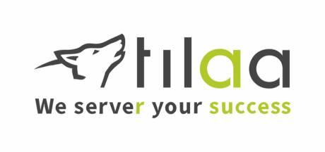 IT-bedrijf Tilaa verhuist naar Den Bosch