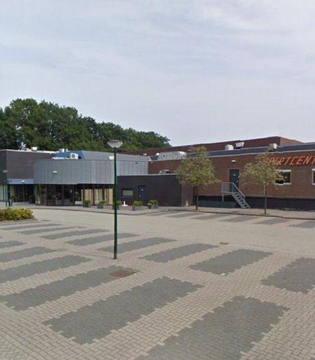 Gastland dé plek voor een corona-prikpost in Rhenen