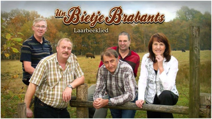 Bietje Brabants