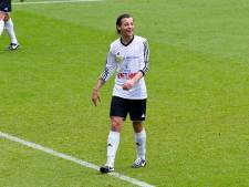 One Direction-zanger koopt Doncaster Rovers